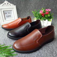 北京市海淀区鞋子批发质量好不好蒙古公牛老人鞋欢喜鞋行老人鞋特价批发