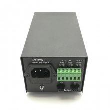 光源控制器工作原理-光源控制器-瑞利光学(查看)