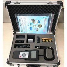 涡流导电仪-型号Sigma2008 A1 非铁磁性材料电导率、电阻率测量