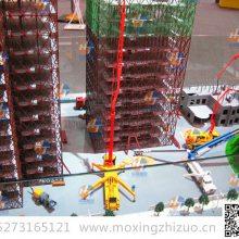 建筑施工模型制作公司