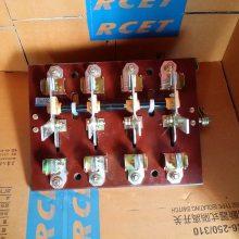 刀开关 HD11F-200/38 防误型刀开关 HD11刀开关 上海人民刀开关