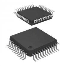CKS32F030K6T6兼容替换STM32F030K6T6 单片机