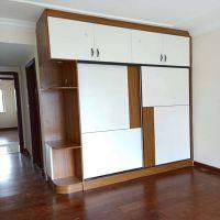 湖南永州数控开料机 三工序板式家具开料机生产厂家