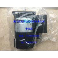 CBI540-703日本拼单进口东方ORIENTAL MOTOR电动机CBI540-703T