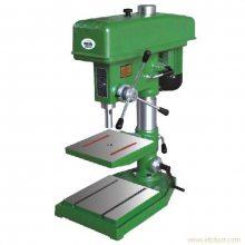 自动进刀钻床 高品质值得信赖自动进刀钻床