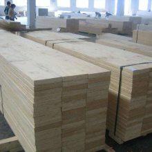 内蒙古LVL顺向多层板定做 多层板 质量优良
