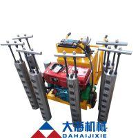深圳市大海机械制造有限公司
