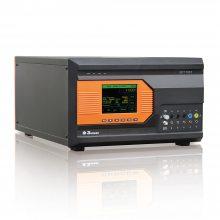3Ctest/3C测试中国EFT 700x电快速瞬变脉冲群模拟器