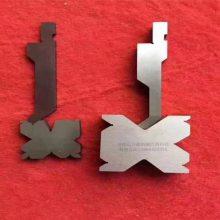 销售折弯机模具_FANGLING/方菱_成型模具加工定制