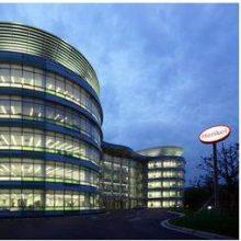 汉高化学技术(上海)有限公司