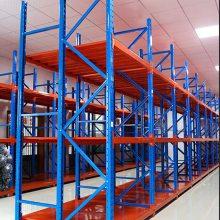 重型模具货架-货架-胜豪仓储设备有限公司(查看)
