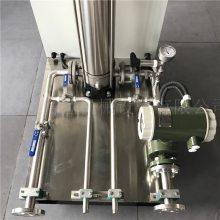WILO威乐变频供水系统Helix FIRST V1601