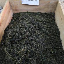 购买康乃馨花茶哪里有卖的 批发价格多少