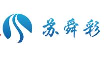 上海舜彩建材科技股份有限公司