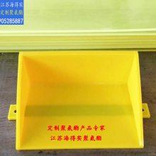 聚氨酯板,PU板,聚氨酯垫板,聚氨酯垫块,聚氨酯耐磨板,聚氨酯回弹板,选江苏海得实聚氨酯
