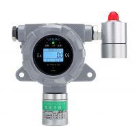 加臭剂检测专用四氢噻吩传感器模组