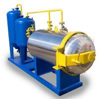 养鸡场无害化处理设备 病死猪无害化处理设备 无害化处理设备湿化机 制造商