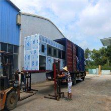 压铸铝合金汽车零配件自动超声波清洗机 除油污清洗烘干设备 林泰专业定制