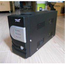 YUTAI宇泰蓄电池6FM-38 12V38AH代理商出厂价销售