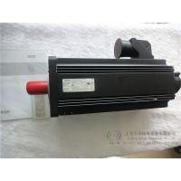 原装REXROTH工控电机MSK070C-0300-NN-S1-UG0-NNNN 伺服控制器