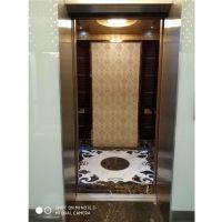 家用电梯-进口家用电梯-杏林伟业(优质商家)