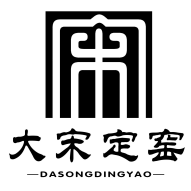 曲阳县大宋定窑文化创意有限公司