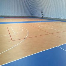 塑胶篮球场价格 一个塑胶篮球场多少钱 olychi奥丽奇