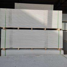 吉林纤维水泥板 长春纤维水泥压力板生产厂家
