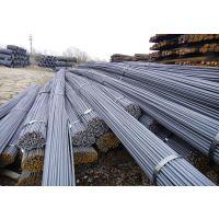 北京抗震螺纹钢,河钢一级代理商,万吨库存