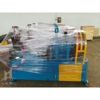 小导管尖头机厂家/品质保证