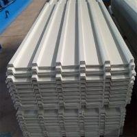上海新之杰引进YX28-150-750型彩钢瓦 冲孔瓦 吸音瓦 屋面底板 压型板