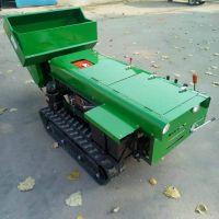 科圣 果园大棚开沟回填机厂家 履带式施肥除草机 农用旋耕机