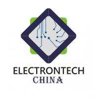 2020 武汉国际电子元器件、材料及生产设备展览会