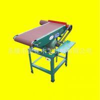 长期提供 多功能木工机械 异型曲面砂光机 异型砂光机