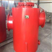 厂家供应FBQ水封式防爆器 矿用FBQ水封式防爆器 抽放瓦斯防爆装置