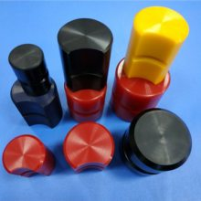 浙江进口聚氨酯模具弹簧性价比高 创新服务 上海鹏博盛聚氨酯供应