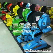 北京行走机器人碰碰车可定制厂家直销购买渠道