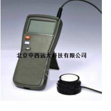 紫外线含量检测仪 型号 KF13-UV-DVD库号 M393174