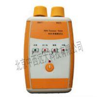 中西(LQS)PON网络测试仪 型号:GG5-库号:M180985