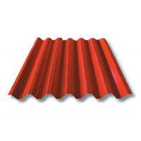 每天增加两小时工作时间满足南京客户YX35-125-750型彩钢板打包要求