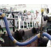 码头防静电复合软管出厂价