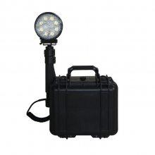 海洋王JG135强光工作灯 LED应急抢险照明系统 箱式升降灯