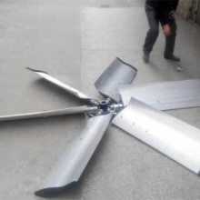 方菱冷却设备(图)-翰林方形冷却塔配件-冷却塔