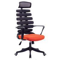 北魏家具只卖实用电脑椅,价格低品质更合理!