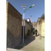 益阳自动锂电池太阳能路灯供应