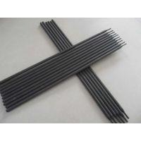 供应宏凯堆焊焊条D027 耐磨焊条