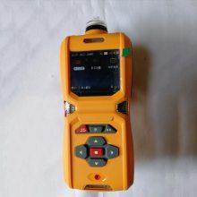 便携式的TD600-SH-N2H4肼检测报警仪报警音量90~120分贝