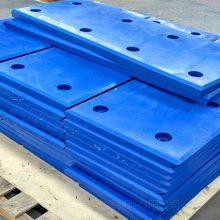 武夷山设计加工UHMW-PE刮泥板厂家_福瑞尔制造