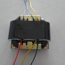 三相伺服R型变压器厂家、价格