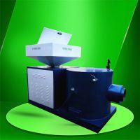 ag积分兑换|开户生物质燃烧机进料系统用来连接燃烧审料仓的 采用结构紧凑、运行平稳并且可控性好等优点螺旋输送机构